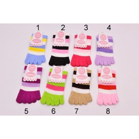 5TS-buy 6pcs@$1.50each/12pcs@$1.25each