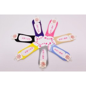 fc open toes-buy 6pcs@$1.50each/12pcs@$1.00each